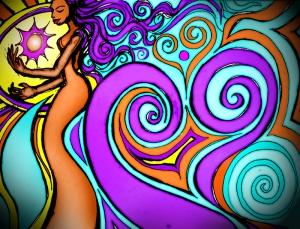 By Nathan Jalani Taylor ~ www.nathanjalanitaylor.com
