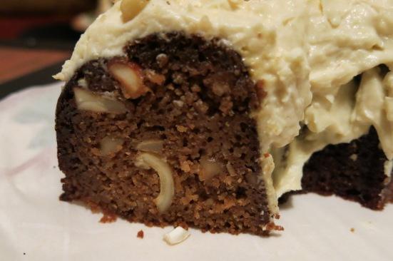 carrot-cake-inside