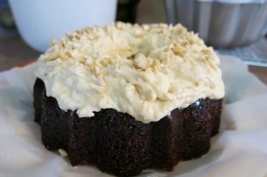 carrot-cake-up-close