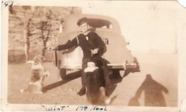 edward-winston-mcneill-grandfather