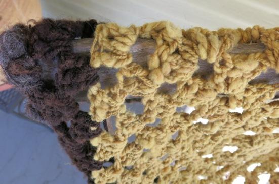 rachel blanket 2