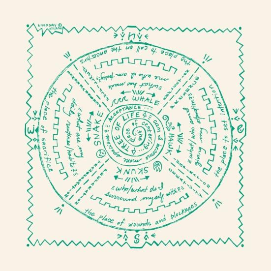 kolasa---wheel---bandana-cream