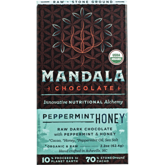 Mandala-Chocolate-Peppermint-Honey-1
